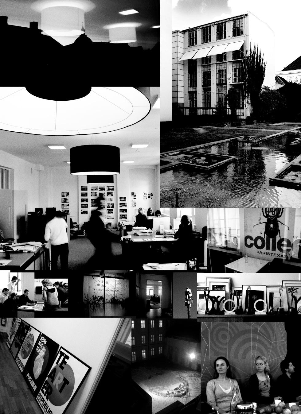 About scandinavian designlab for Scandinavian design philosophy