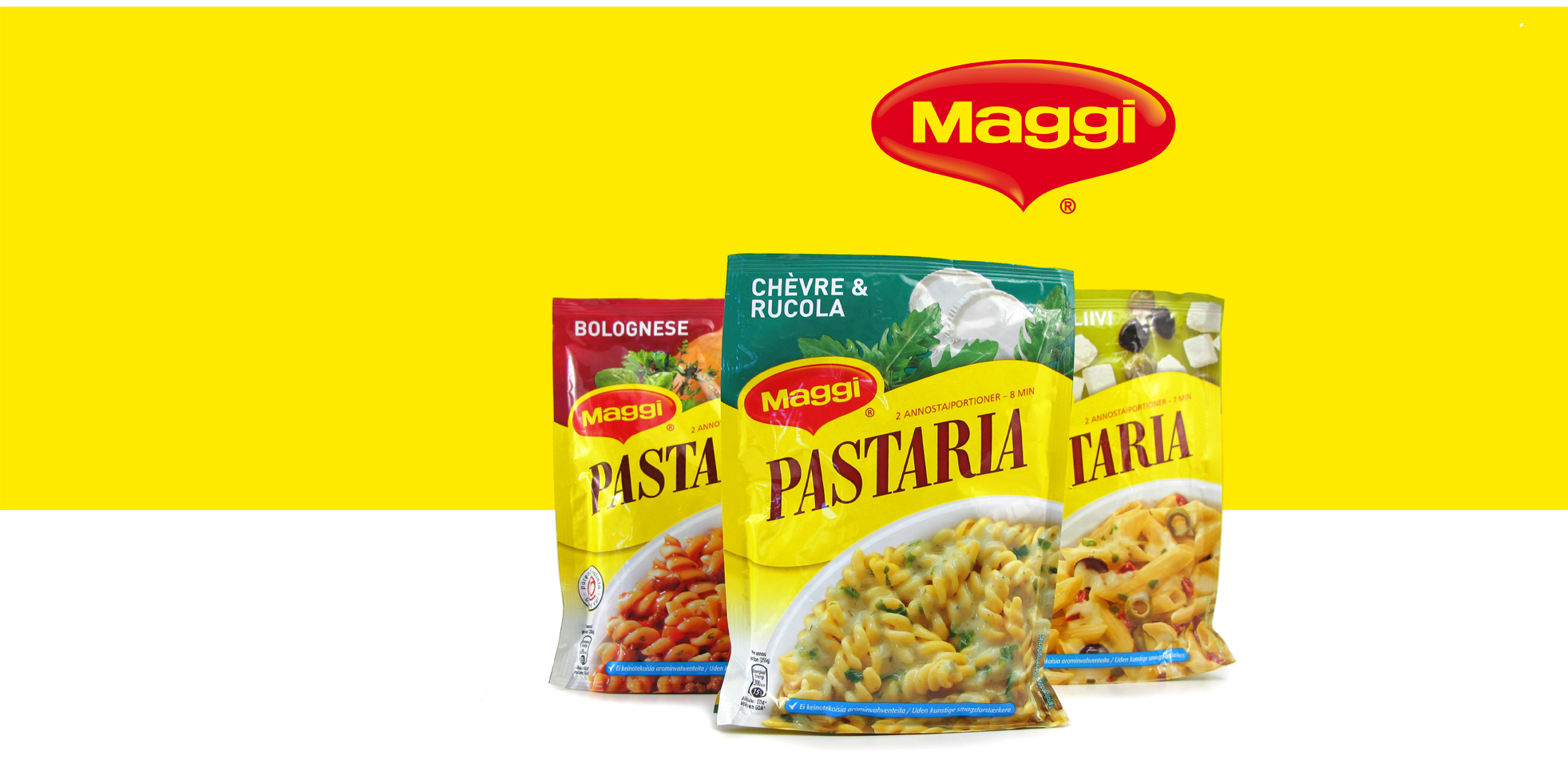 maggi packaging Sks bottle & packaging - supplier of plastic bottles, glass bottles, plastic jars, glass jars, metal containers and closures.